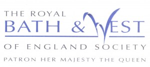 Bath-West-Logo2