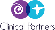 Clinical Partners