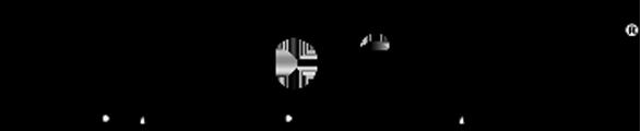 Filberts Fine Foods logo