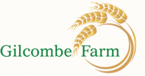 Gilcombe Farm Logo